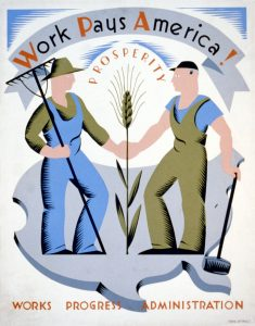 wpa-work-pays-america-poster
